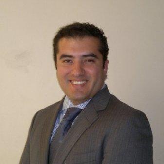 Jose Adrian Zermeño Ruiz