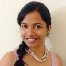 Ashlesha Shastri