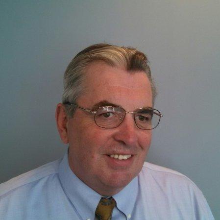 Robert M. Carley