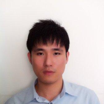 Apollo Zhu -(MSA,MBA)
