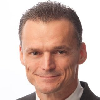 Craig Maynard
