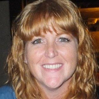 Becky Ciarcia