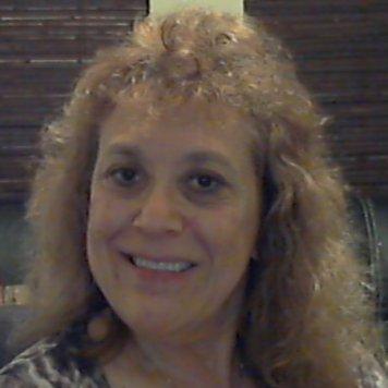 Hilary Kouhana