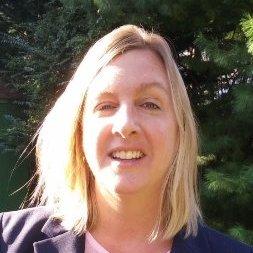 Suzanne Krauth