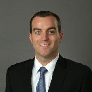 Patrick Mulqueen