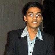 Mohit Kothari
