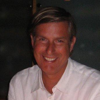 Scott Pascucci