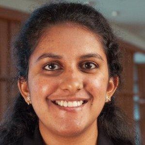 Deepti Bettampadi