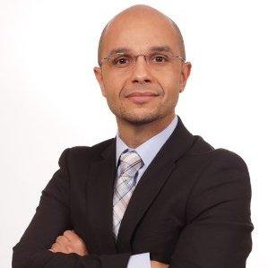 Khalid Elshawish