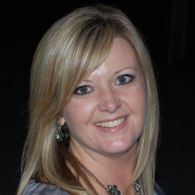 Nicole Beeby