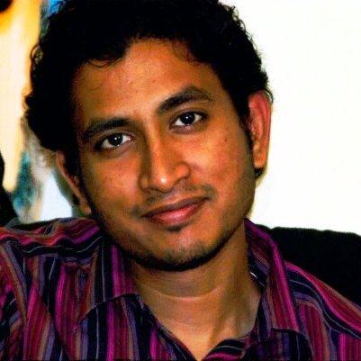 Jatin Singala