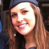 Christina Atherton