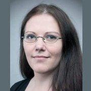 Hafsteina Helga